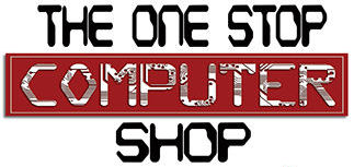 The One Stop Computer Shop